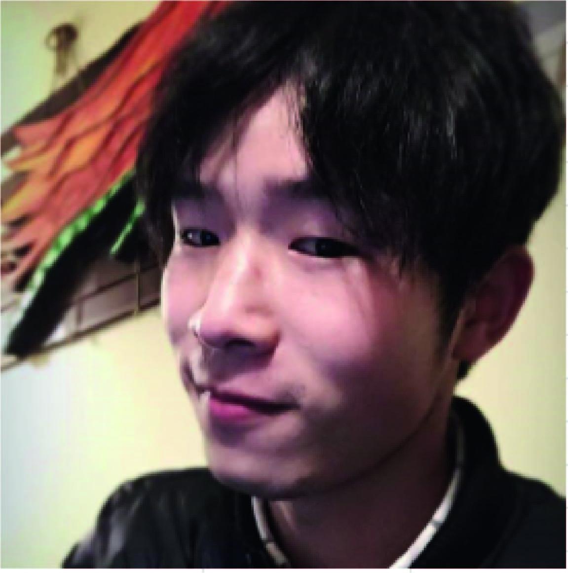 Wu (CN)